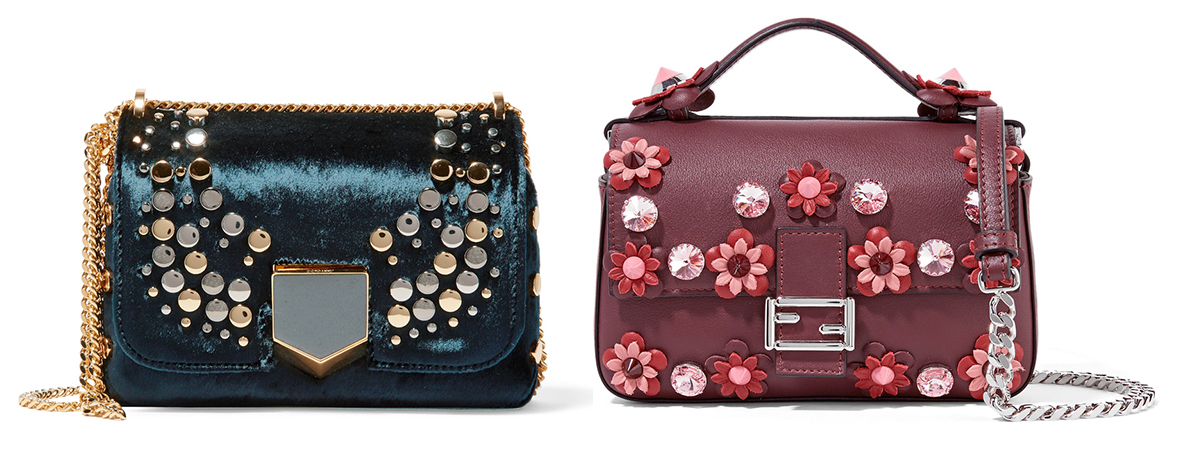 the-bag-freak-transform-your-winter-wardrobe-with-an-embellished-bag-2