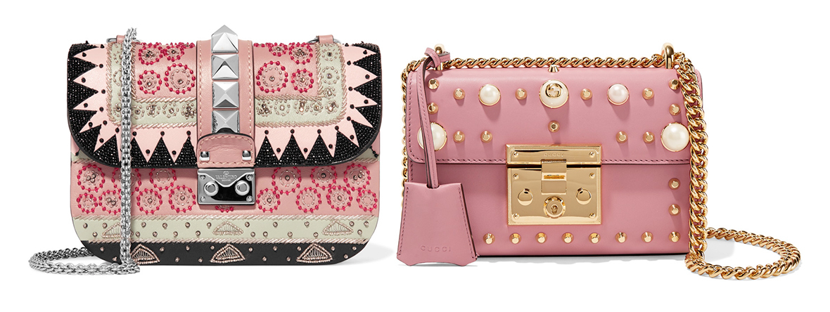 the-bag-freak-transform-your-winter-wardrobe-with-an-embellished-bag-3