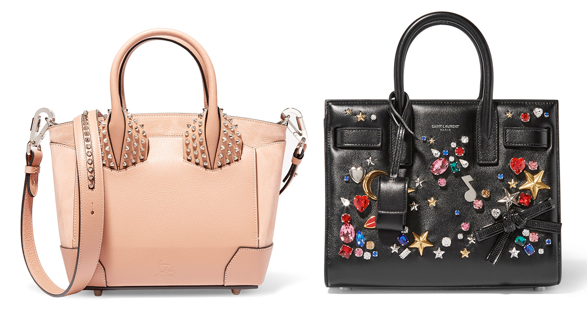 the-bag-freak-transform-your-winter-wardrobe-with-an-embellished-bag-4