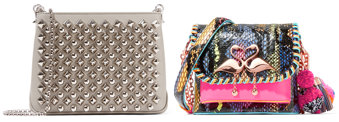 the-bag-freak-transform-your-winter-wardrobe-with-an-embellished-bag-5