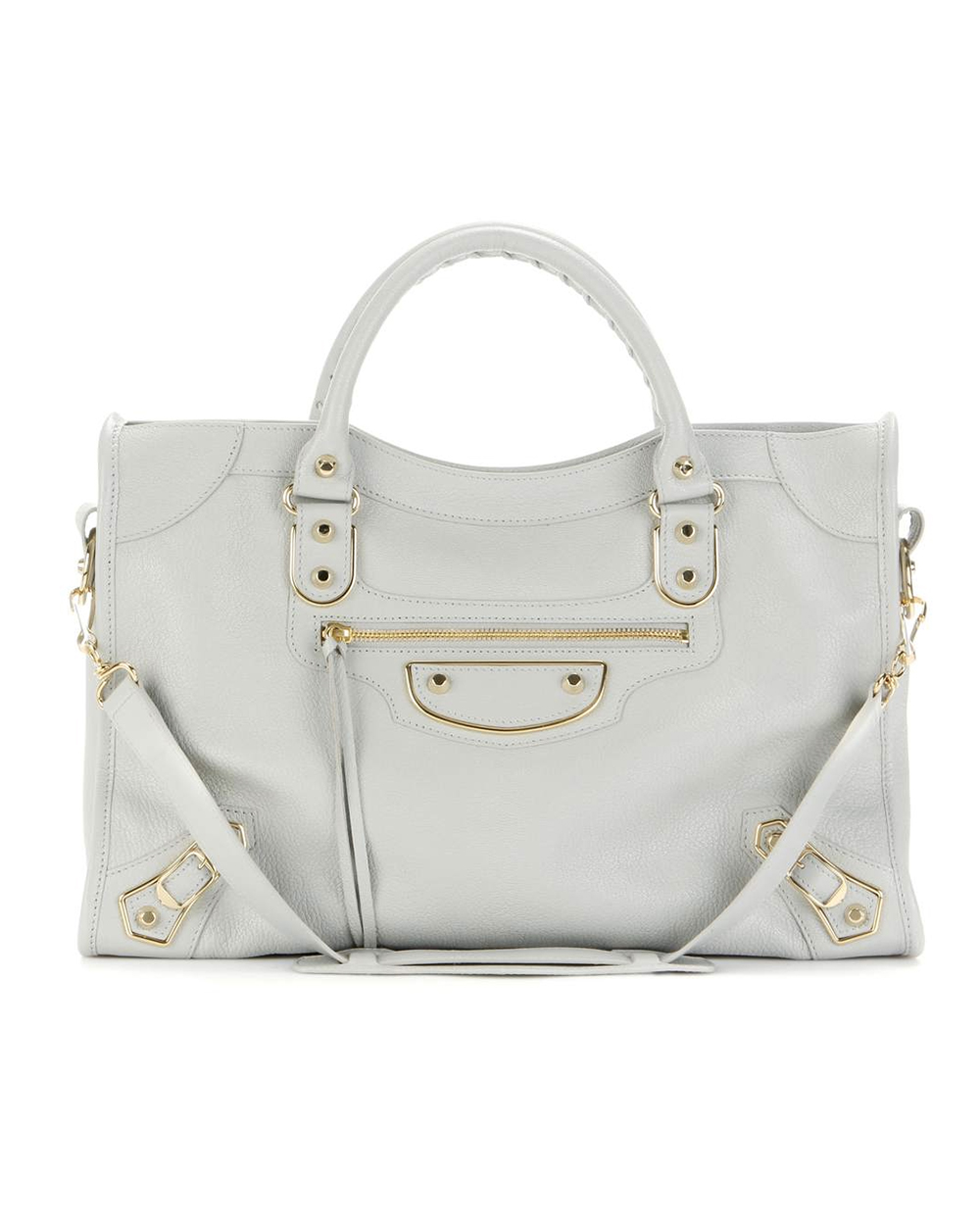 The-Bag-Freak-Classic-Metallic-Edge-City-Grey