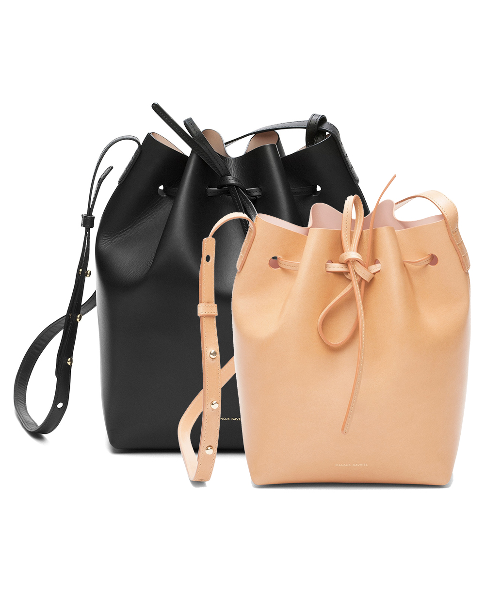The-Bag-Freak-Mansur-Gavriel-Bucket-Bag