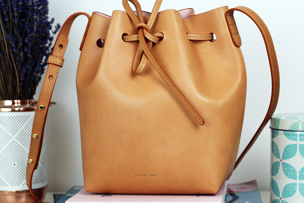 The-Bag-Freak-Mansur-Gavriel-Mini-Bucket-Bag-Cammello-Rosa-Tan-1