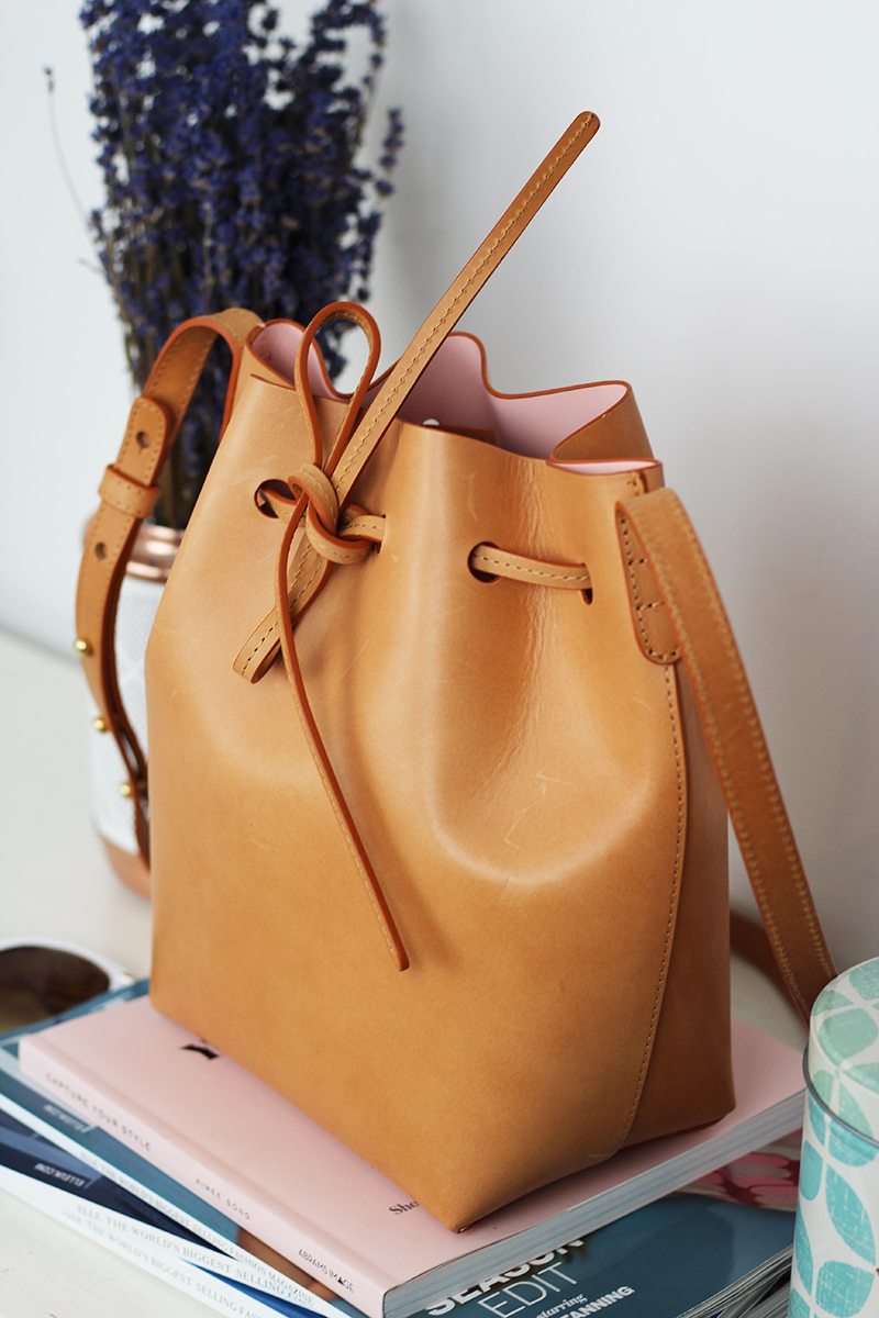 The-Bag-Freak-Mansur-Gavriel-Mini-Bucket-Bag-Cammello-Rosa-Tan-6