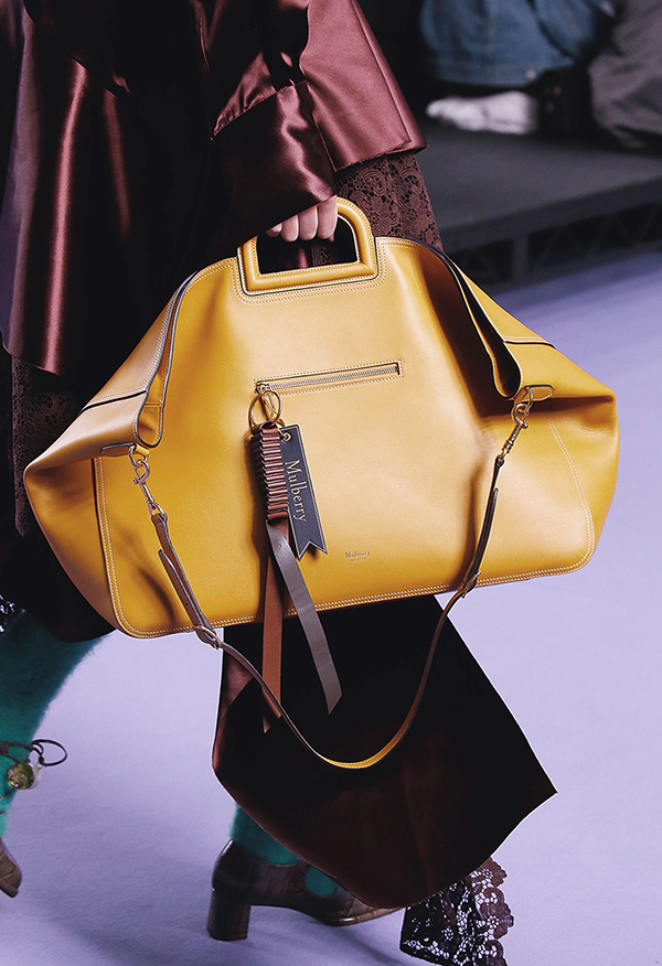 Lusting-Over-Mulberry's-AW17-Bag-Selection-12