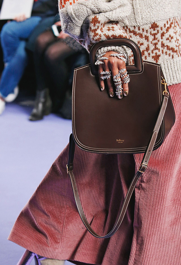 Lusting-Over-Mulberry's-AW17-Bag-Selection-14
