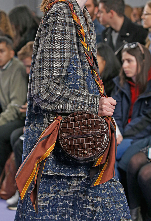 Lusting-Over-Mulberry's-AW17-Bag-Selection-2