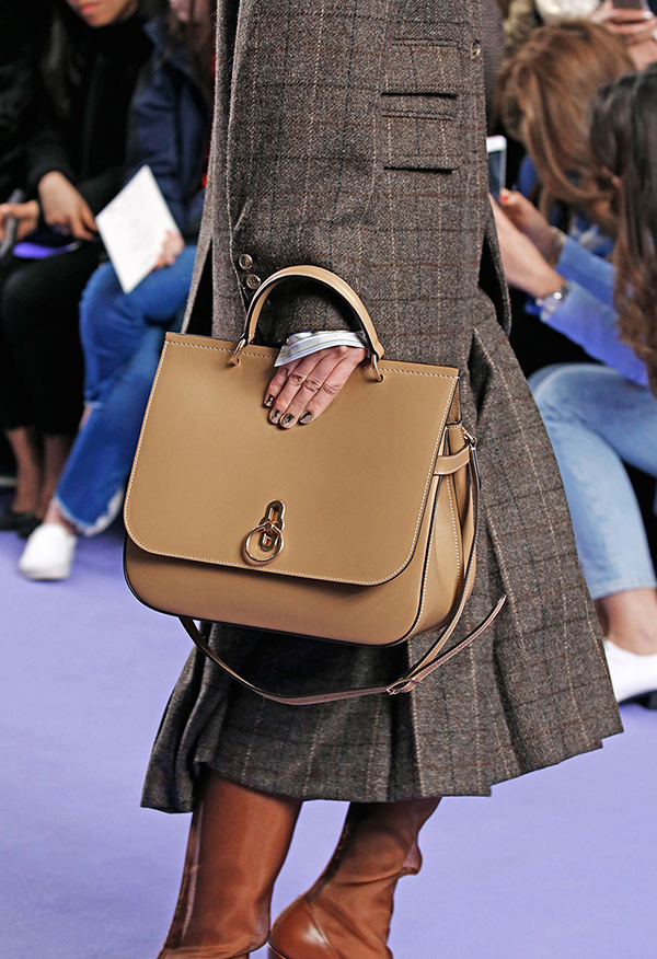 Lusting-Over-Mulberry's-AW17-Bag-Selection-4