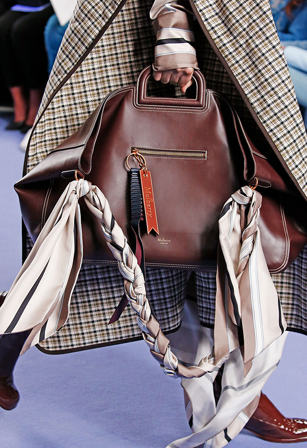 Lusting-Over-Mulberry's-AW17-Bag-Selection-6