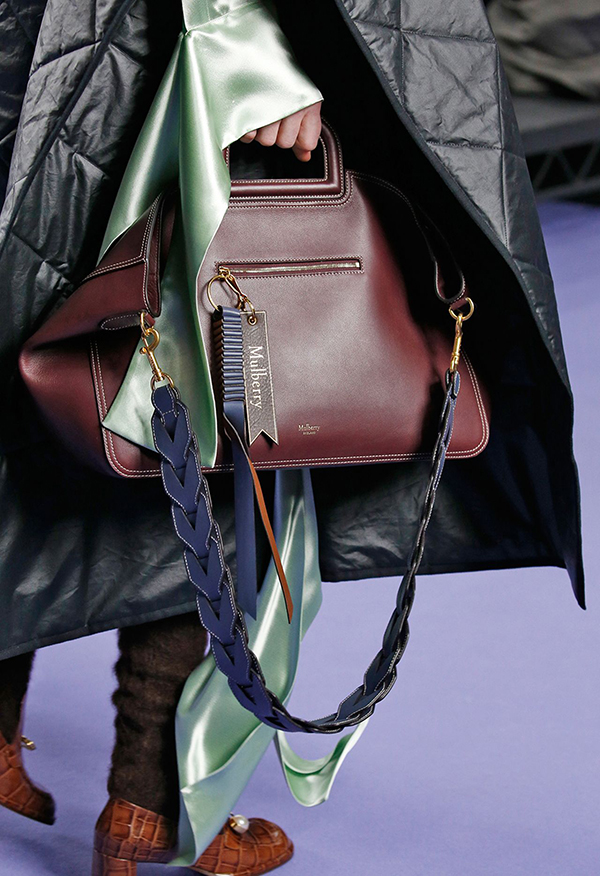 Lusting-Over-Mulberry's-AW17-Bag-Selection-8