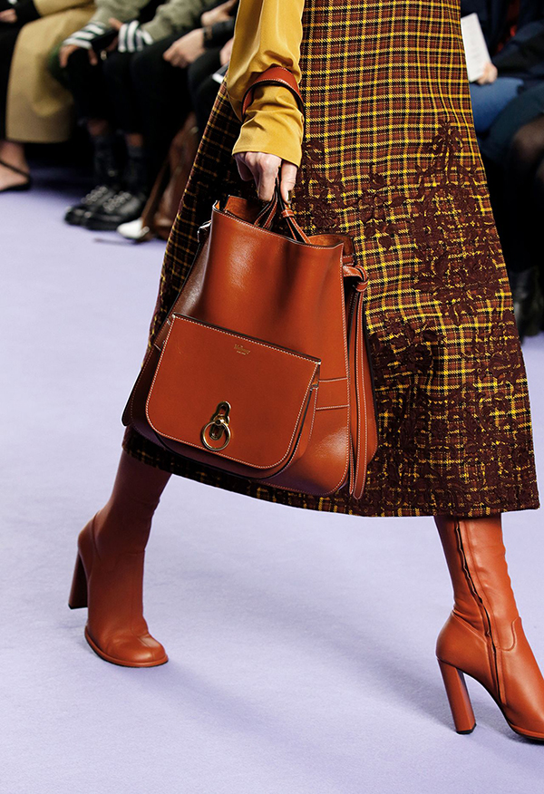 Lusting-Over-Mulberry's-AW17-Bag-Selection-9