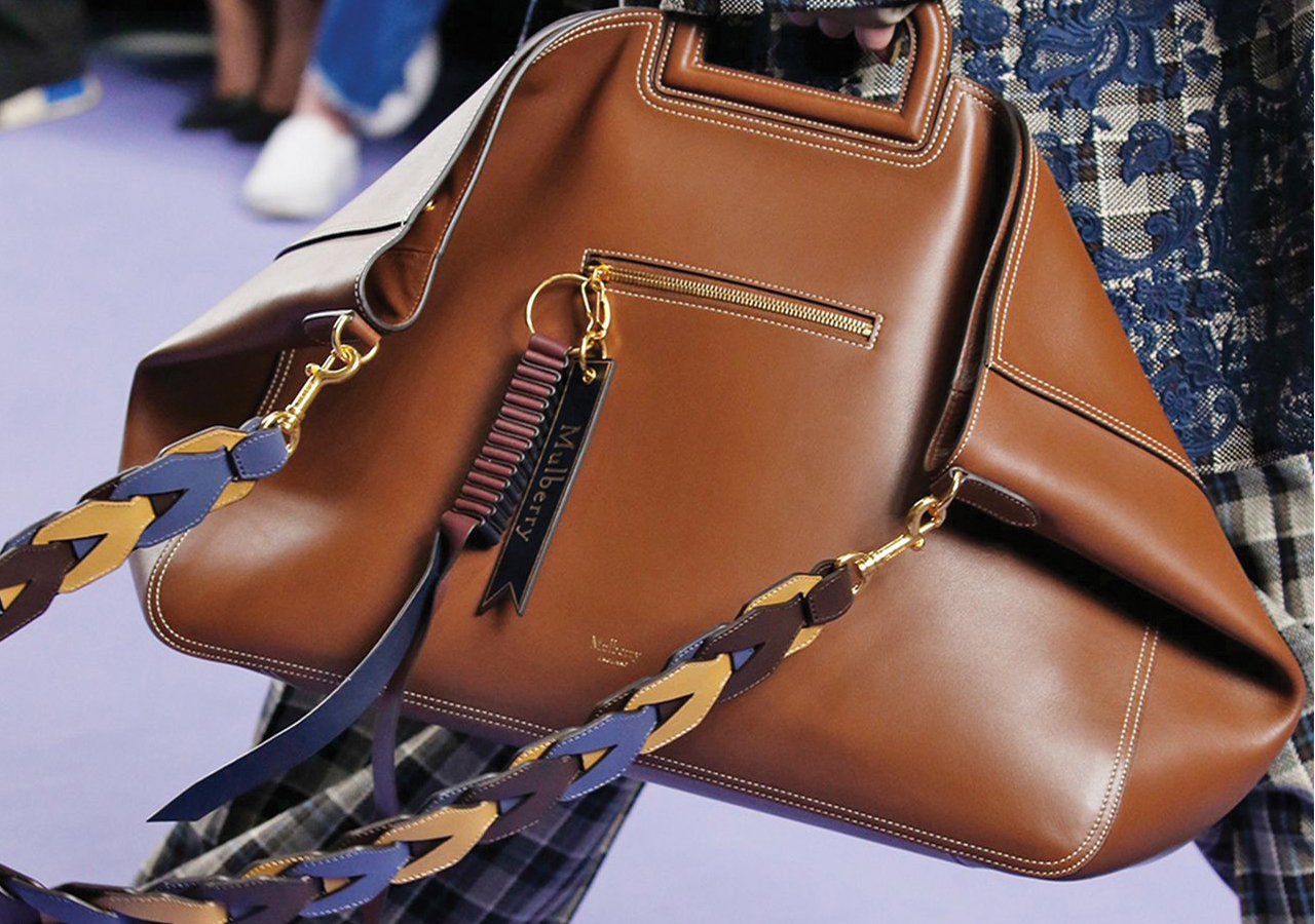 Lusting-Over-Mulberry's-AW17-Bag-Selection-big-2