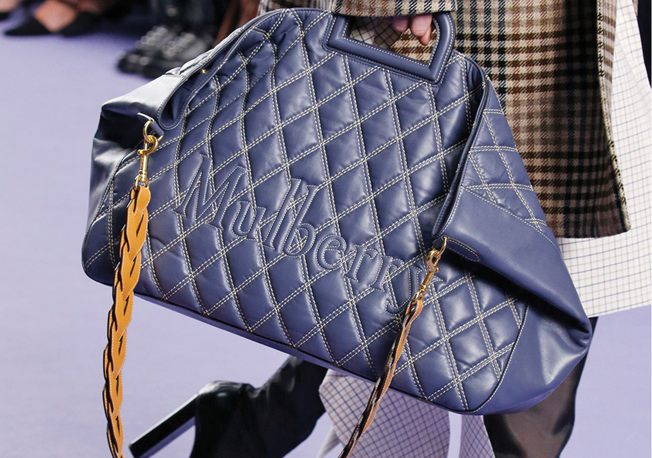 Lusting-Over-Mulberry's-AW17-Bag-Selection-big-3